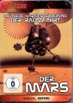 Der Mars - Die Neue Herausforderung Der Raumfahrt - Space Mission (Doku)  (Special Edition)  (Steelbox)