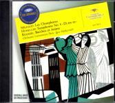 Milhaud: Les Choephores & Honegger: Symphonie Nr.5 & Roussel: Bacchus Et Ariane (Rarität)
