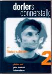 Donnerstalk 2 - Alfred Dorfer