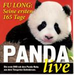 Panda Live - Fu Long