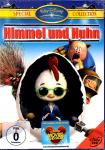 Himmel Und Huhn (Disney) (Special Collection) (Animation)