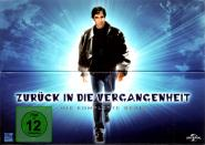 Zurück In Die Vergangenheit (Gesamt-Edition / 22 DVD) (Siehe Info unten) (Rarität)