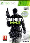 Call Of Duty - Modern Warfare 3 (Uncut)