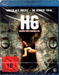 H 6 - Tagebuch Eines Serienkillers