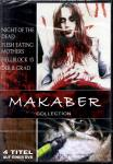 Makaber Collection