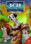 101 Dalmatiner 2 (Disney) (Animation) (2 DVD)  (Special Edition)