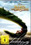 Elliot Der Drache (Disney)