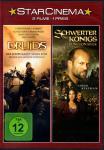 Druids & Schwerter Des Königs (2 DVD)