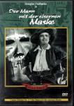 Der Mann Mit Der Eisernen Maske (S/W) (Klassiker)