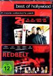 21 & Redbelt