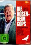 Die Rosenheim Cops - 19. Staffel (7 DVD)