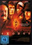 Exodus (Ascot)