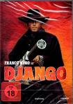 Django 1 (Langfassung)