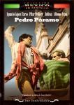 Pedro Paramo (Nur Spanischer Ton) (Mit Zusätzlichem Karton-Schuber)