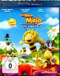 Die Biene Maja - Der Kinofilm (2D & 3D-Version) (Animation)