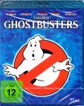 Ghostbusters 1 (Kultfilm)