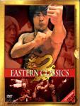 Eastern Classics Box (4 DVD)