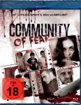 Community Of Fear