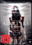 Martyrs - Das Original (Erstmalig In Der Offiziellen FSK 18 Fassung)
