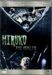 Hiruko - The Goblin (Special Edition)