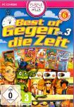 "Best Of ""Gegen Die Zeit"" 3 (Siehe Info unten)"