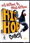 Hip Hop Coach