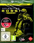 Valentino Rossi - The Game: Moto GP 2016