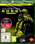 Valentino Rossi - The Game: Moto GP 2016 (X BOX ONE)