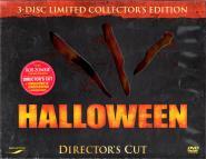 Halloween 1 (Rob Zombie)