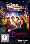 The Flintstones (Feuerstein) In Viva Rock Vegas (2)