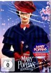 Mary Poppins 2 - Rückkehr (Disney)