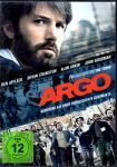 Argo (Siehe Info unten)