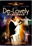 De Lovely - Die Cole Porter Story (Music Film) (Siehe Info unten)