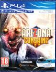 Arizona Sunshine (VR) (Siehe Info unten)