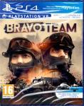 Bravo Team (VR) (Siehe Info unten)