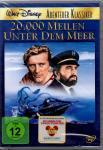 20.000 Meilen Unter Dem Meer (Disney) (Klassiker)