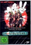 Ghostbusters 2 (Kultfilm)