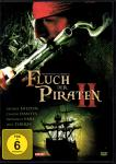 Fluch Der Piraten 2