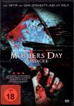 Mothers Day - Massacre