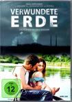 Star Wars - Ewoks 1 & 2 (Karawane Der Tapferen (1) & Kampf Um Endor (2)) (Kultfilm) (Rarität)