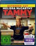 Tammy - Voll Abgefahren (Extended Cut)