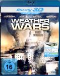Weather Wars (In 2D & 3D Abspielbar) (Special Edition)