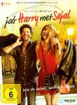 Jab Harry Met Sejal - Was Du Suchst Wird Dich Finden (OmU) (Bollywood mit Shah Rukh Khan))