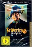 Fridericus - Der Alte Fritz (S/W) (Klassiker)
