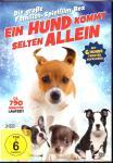 Ein Hund kommt selten allein (9 Filme / 3 DVD / 790 MIN.) (Siehe Info unten)