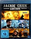 Jackie Chan - Edition (3 Filme)