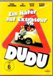 Dudu - Ein Käfer Auf Extratour (Kultfilm)