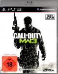 Call Of Duty - Modern Warfare 3 (Uncut) (Siehe Info unten)