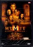 Die Mumie Kehrt Zurück (2)
