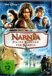 Narnia 2 - Prinz Kaspian Von Narnia (Disney)